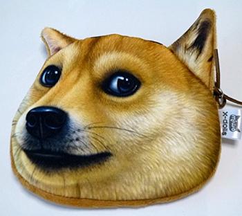 かぼす財布