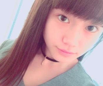 すっぴんの小野田紗栞