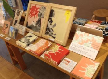 にじゆら神戸お土産ランキング