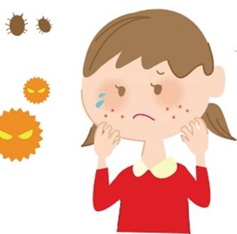 アレルギー症状治るヘンプシードオイル