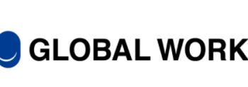 グローバルワーク福袋