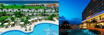 サザンビーチホテル沖縄