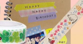137c3b76506a 中学生への誕生日プレゼント文房具ランキング2019!人気でおしゃれなもの ...