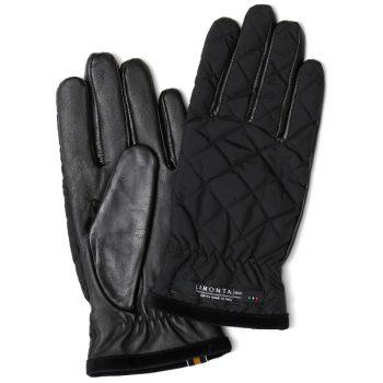 ナイロンの手袋