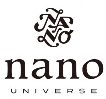 ナノユニバース福袋