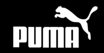 プーマ福袋