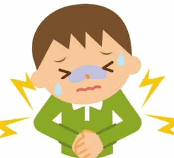 ヘンプシードオイル下痢