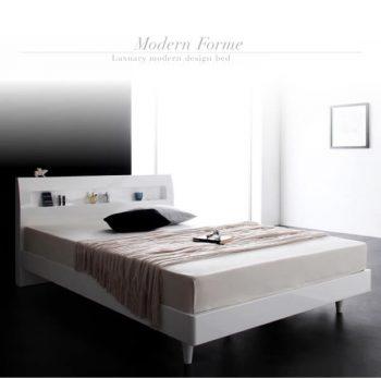 ボーナスの使い道で40代独身女性に人気のベッド