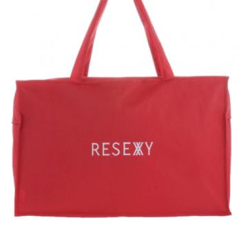 リゼクシー福袋2018