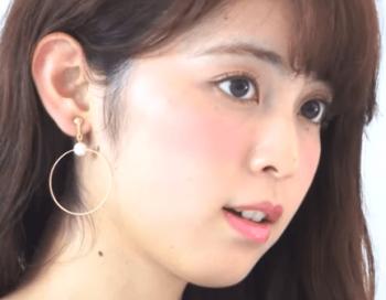 久慈暁子2