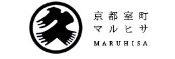 京都室町マルヒサ