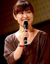 倉田秋選手の彼女と誤解されたアナウンサー