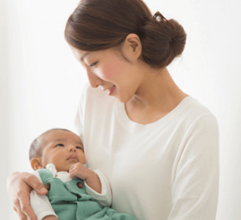 卒乳時期のタイミング