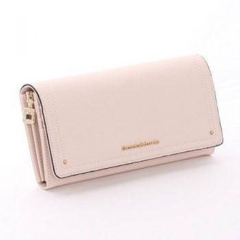 女子高校生に人気のサマンサ&シュエットの財布