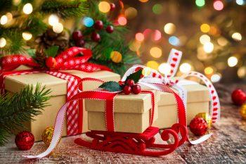 小学生の女の子に人気のクリスマスプレゼント