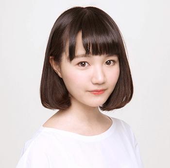 尾崎由香さん