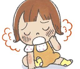 熱中症症状重症度1