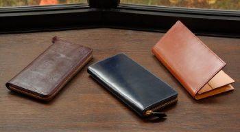 男子高校生に人気の財布