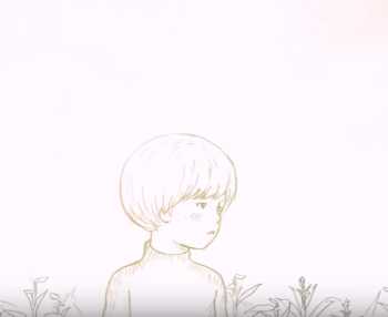 羽生結弦動画2