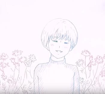 羽生結弦動画3