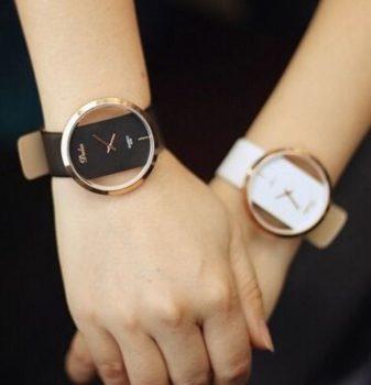 高校生に人気の腕時計