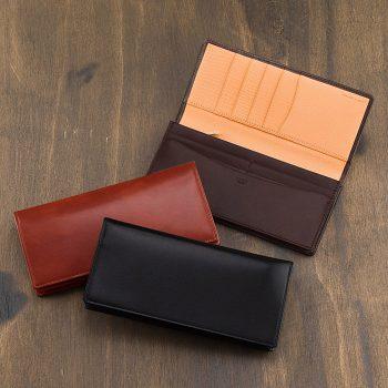高校生男子に人気のキプリスの財布