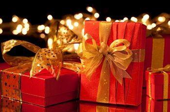 高校生男子に人気のクリスマスプレゼント