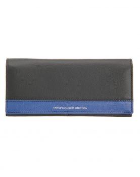 高校生男子に人気のベネトンの財布
