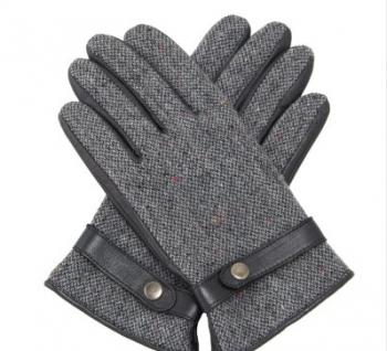 高校生男子に人気の手袋