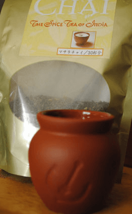 魔法の壷プリンツボ使える