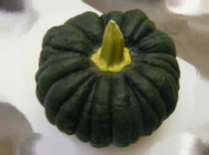 ハロウィンかぼちゃランタン作り方飾り種類くり抜き方23