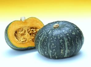 ハロウィンかぼちゃランタン作り方飾り種類くり抜き方24