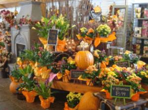 ハロウィンかぼちゃランタン作り方飾り種類くり抜き方33