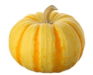 ハロウィンかぼちゃランタン作り方飾り種類くり抜き方5