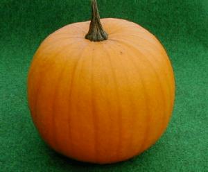 ハロウィンかぼちゃランタン作り方飾り種類くり抜き方7