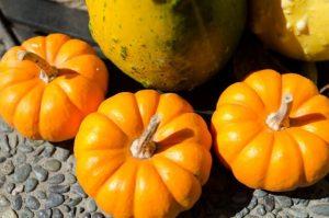 ハロウィンかぼちゃ由来起源ランタン意味9