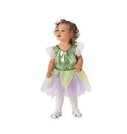子供用ハロウィン仮装チュチュスカート6