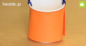 子供用ハロウィン仮装手作りバック6