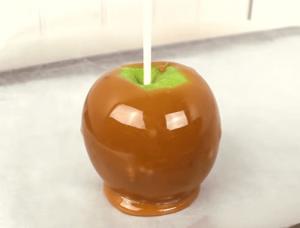 ハロウィンお菓子簡単手作りラッピング16