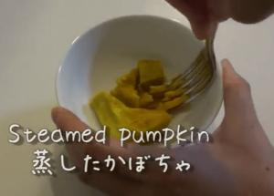 ハロウィンお菓子簡単手作りラッピング18