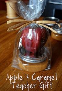 ハロウィンお菓子簡単手作りラッピング9