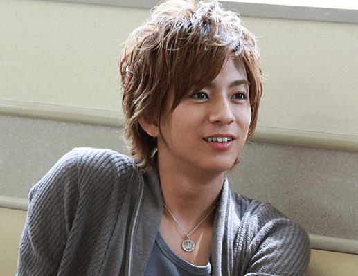 三浦翔平身長年齢兄弟