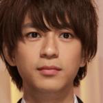 三浦翔平の身長や年齢・兄弟は?髪型はパーマがイケメン!