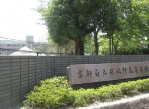 吉岡里帆大学高校
