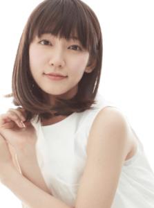 吉岡里帆髪型写真集7