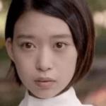 森川葵の出身高校やプロフィール!かわいい髪型の画像まとめ!