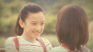 永野芽郁プロフィール子役ハガネの女