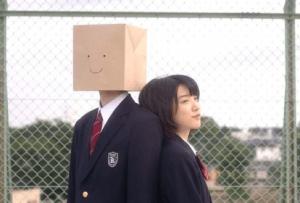 永野芽郁本名プロフィールこえ恋2