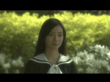 波瑠本名出身高校プロフィール対岸の彼女
