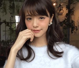 鈴木優華出身高校プロフィール2